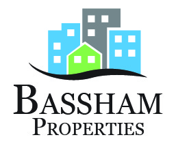 Bassham