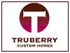 Truberry Homes